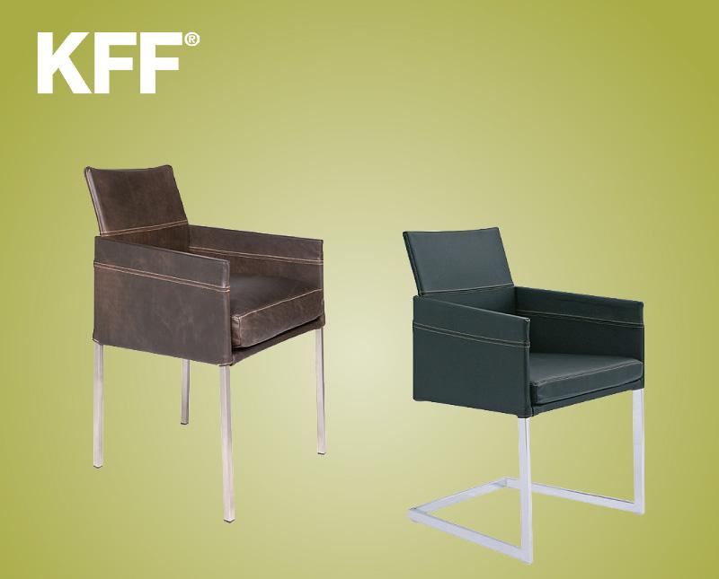 speednews archiv eingeloggt. Black Bedroom Furniture Sets. Home Design Ideas
